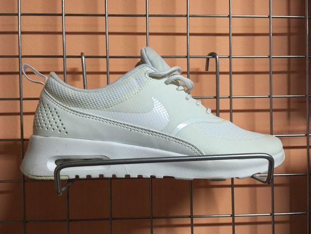 Nike Air Max Thea r.37,5 (411)