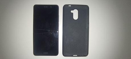 Huawei Y7 2017 2/16