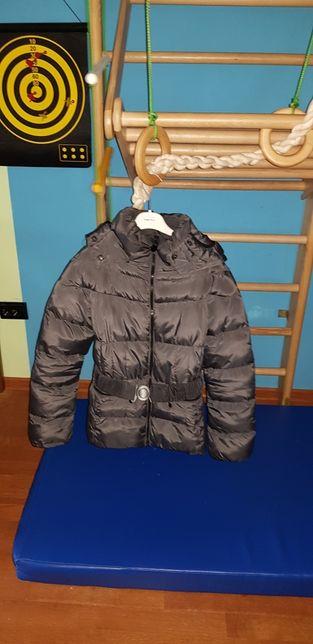 Куртка демі,зимова,S-L
