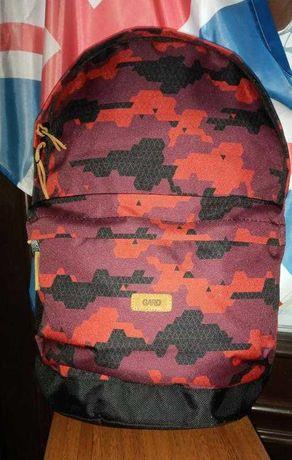 Рюкзак унісекс для ноутбуку
