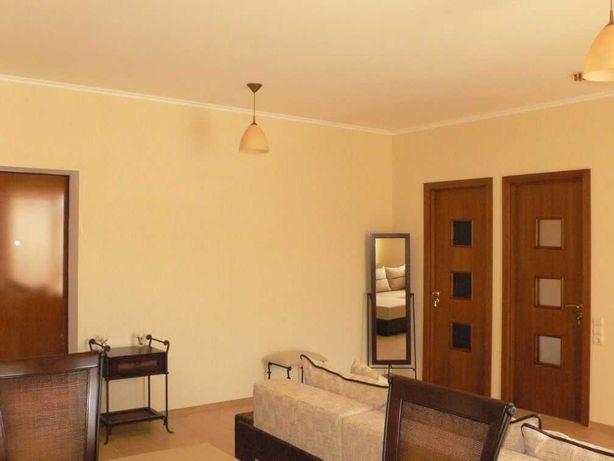 А1 Идеальная квартира на Конной: ремонт, мебель, техника!