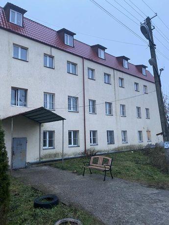 Продам квартиру. 15 км от Борисполя!