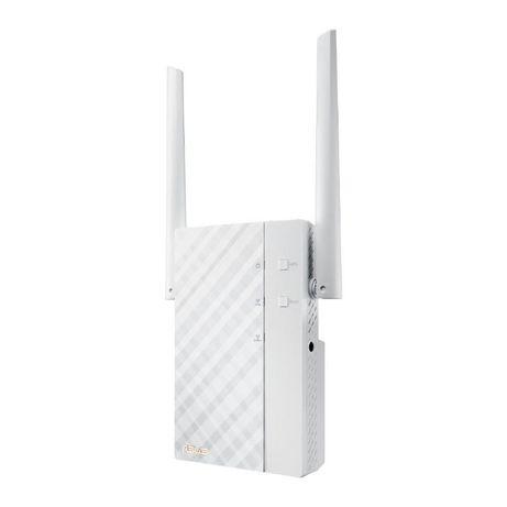 ASUS RP-AC56 WiFi AC1200 Range Extender