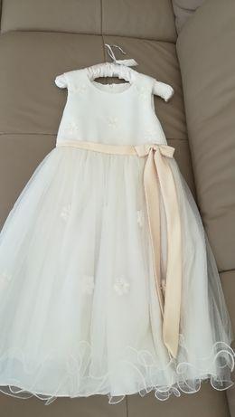 Suknia balowa wójcik 122