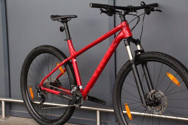 Гірський велосипед Trek X-Caliber 8. Scott Giant Cube KTM GT Cannonda