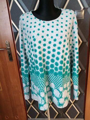 Sweterek, bluzeczka 3 xl