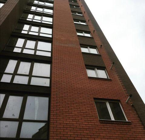 60 м.кв. 2-комн. квартира в КИРПИЧНОМ доме на Марсельской.