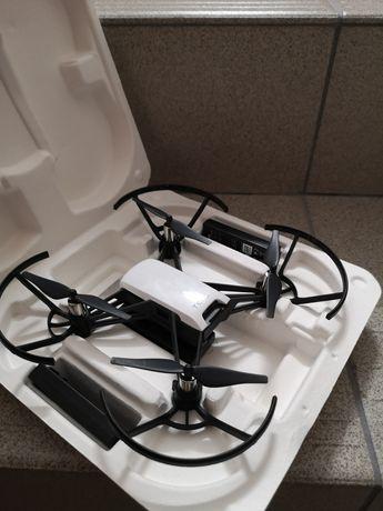 Dron DJI Ryze Tello + 4 baterie