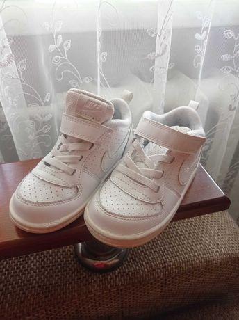 Кросівки найк 25 розмір