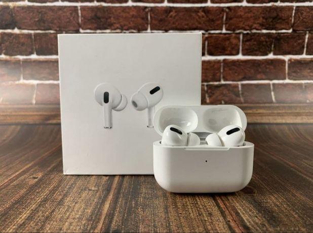 Скидки! Бесплатная доставка! Новые Apple AirPods 2|Pro Original Акция!