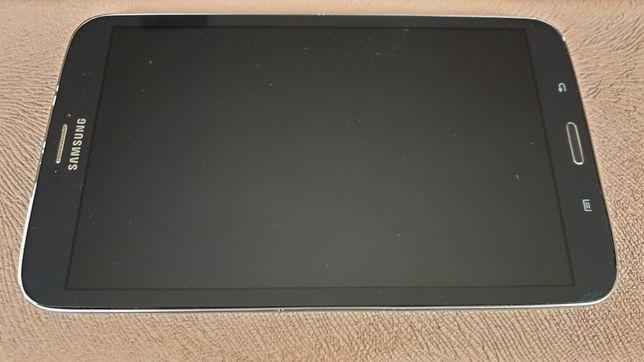 Uszkodzony Tablet Samsung TAB 3 model SM-T311