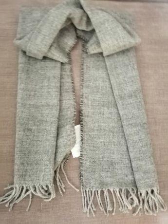 Суперский мужской шарф H&M