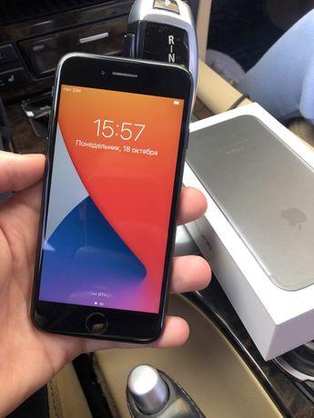 Продам Iphone 7 128 Gb
