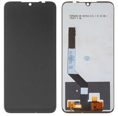 Xiaomi 2 3 3s 3x4a4x 5,5a,6,6a,7,7a,A1,A2,8t Note 2 Mi4s Mi3 Mi4 a1
