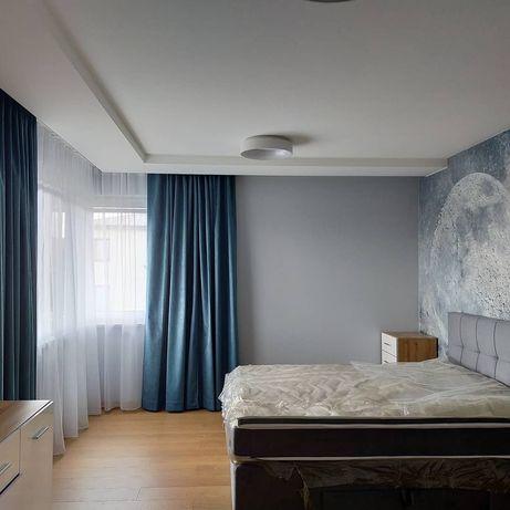 Zasłony-dekoracje okienne