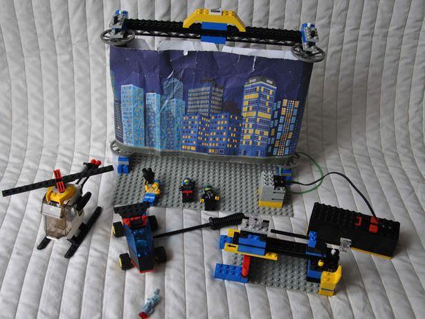 LEGO Studio 1351 kultowe klocki