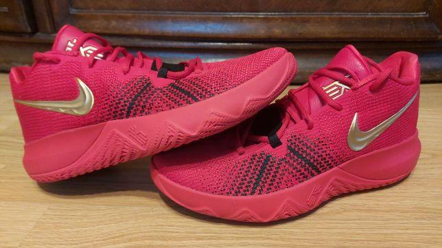 Nike buty męskie nowe