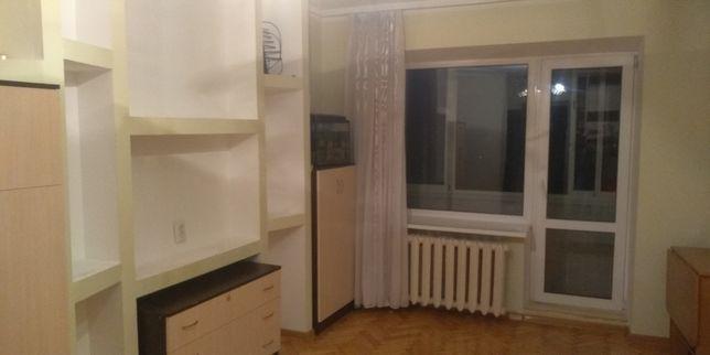 Оренда 2 кімнатної квартири на дружбі