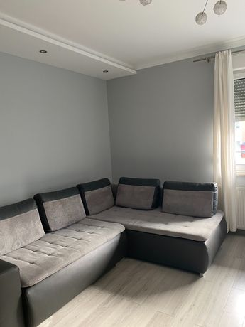 Mieszkanie wynajem Podgórna