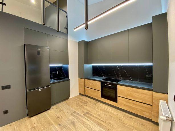 Продаж 2-кімнатної квартири в жк «Спектрум»