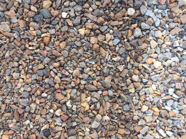 Dolomit 0-2,2-8,8-16,10-32,30-60 kruszywo grys piasek zwir  transport