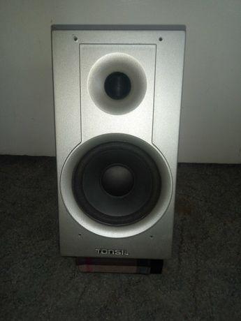 Głośnik Tonsil ZGC 40-8-513