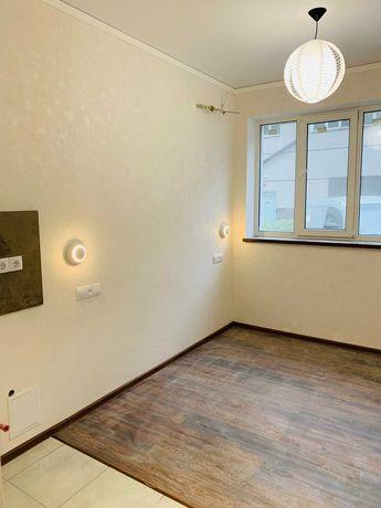 Л-6 Продам смарт-квартиру