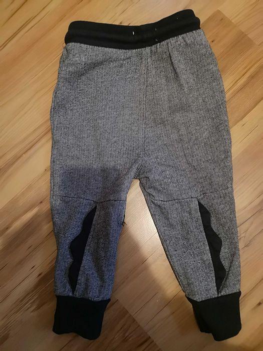 Spodnie Reserved Tczew - image 1