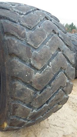 Opona 875/65R29 Michelin XHA2 opony używane Ciechanów montaż