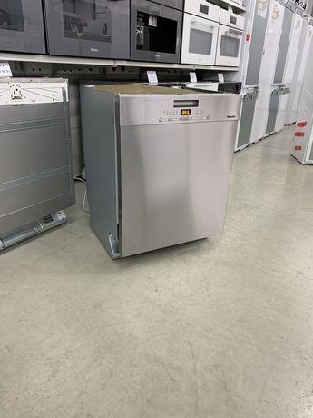 Посудомийна машина Miele G 5000 SCU Germany