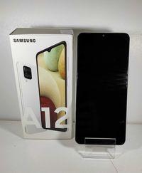 Samsung A12 64GB Gwarancja Koszalin FVM
