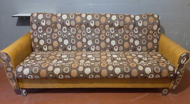Диван - книжка,  диван - кровать