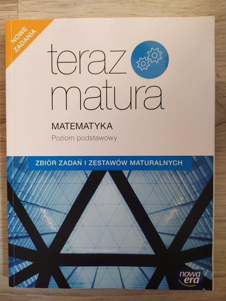 Zbiór zadań matematyka