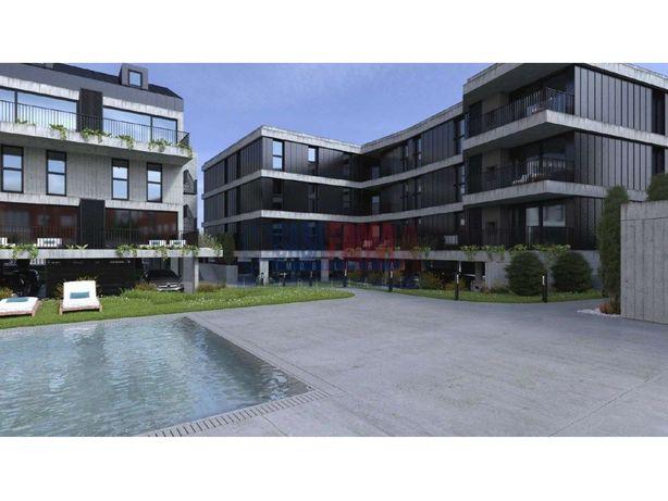 Apartamentos NOVOS em Ofir – Esposende