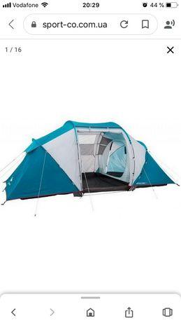 Палатка для туризма и отдыха
