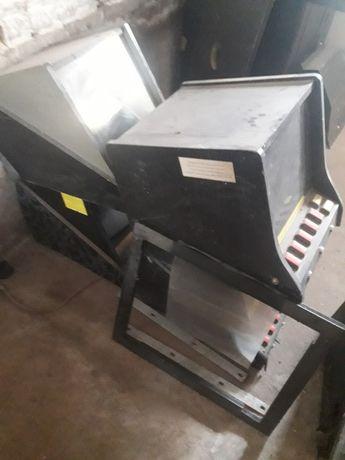 Poker arcade automaty gry
