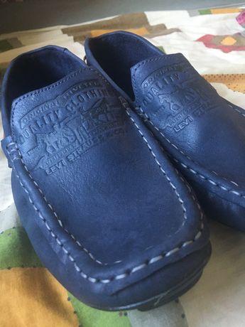 Туфли Levi's