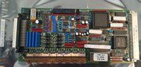 InterControl Hydraulik-Modul HM 4885.37.002 113 Wumag Demag
