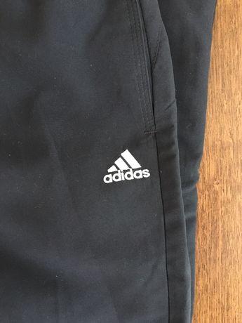 Брюки Adidas , оригинал !