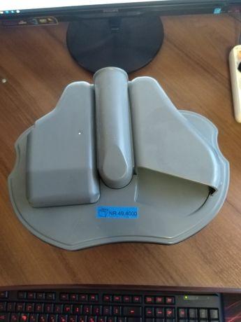 Аква фильтр для пылесоса Zelmer