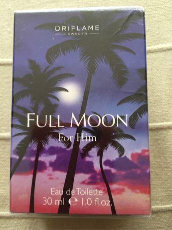 Full Moon for Him. 30 ml