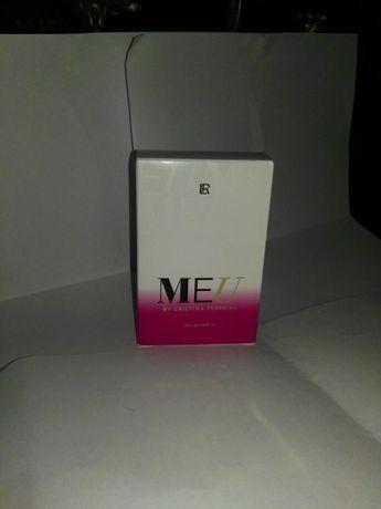 Perfume Cristina Ferreira para mulher