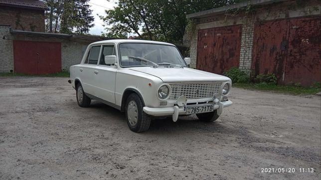 ВАЗ 2101                      .