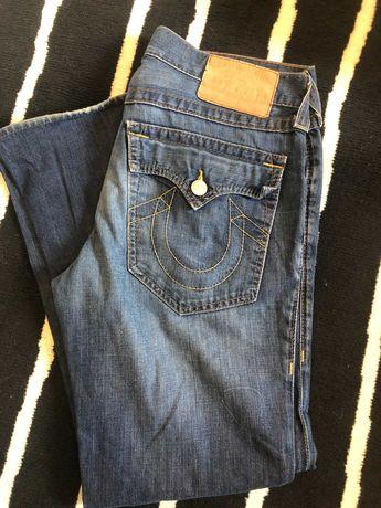 true religon jeansy
