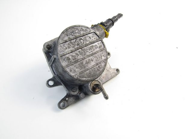 Opel Frontera B 2.2 DTI 03r pompa vacum hamulcowa