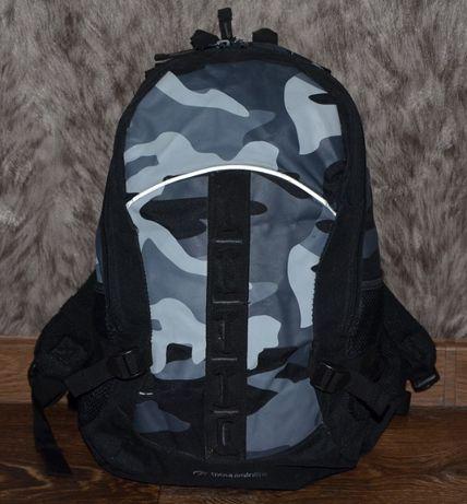 Рюкзак в камуфляже Mountainlife