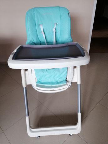 Krzesełko do karmienia firmy Bebe Confort Kaleo
