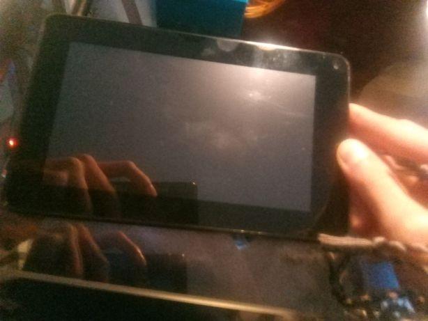 Tablet Storex