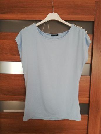 Bluzka bluzeczka Orsay XS 34