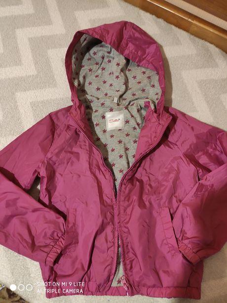 Ветровка (вітровка ,курточка ,куртка)